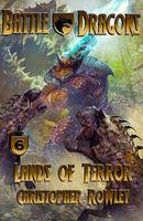 Lands Of Terror