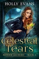 Celestial Tears