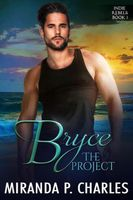 Bryce: The Project