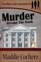Murder Breaks the Bank