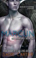 Marcun