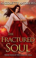 The Fractured Soul