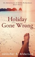 Holiday Gone Wrong