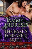 The Earl's Forsaken Bride