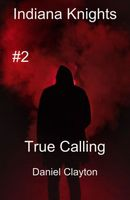 True Calling