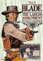 The Laredo Assignment