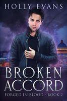 Broken Accord