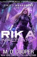 Rika Infiltrator