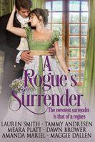 A Rogue's Surrender