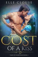 Cost of a Kiss