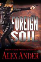 Foreign Soil