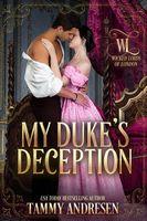 My Duke's Deception