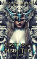 Caverns of Misen-Tine