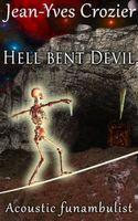 Hell Bent Devil