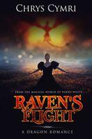 Raven's Flight