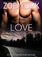 Love on the Outskirts of Town