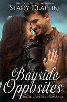 Bayside Opposites