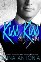 Kiss, Kiss Killian