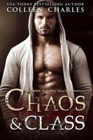Chaos & Class