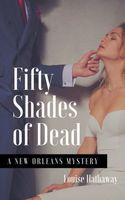 Fifty Shades of Dead