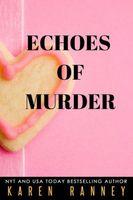 Echoes of Murder