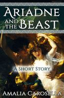 Ariadne and the Beast