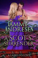 A Scot's Surrender