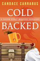 Cold Backed