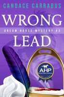Wrong Lead
