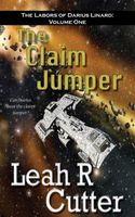 The Claim Jumper