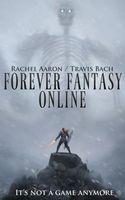 Forever Fantasy Online