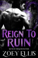 Reign To Ruin