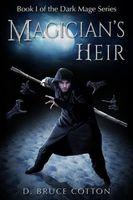 Magician's Heir