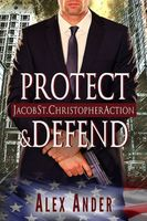 Protect & Defend