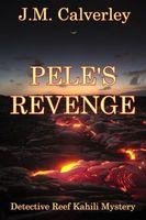 Pele's Revenge