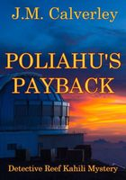 Poliahu's Payback
