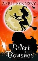 The Silent Banshee
