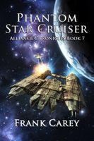 Phantom Star Cruiser