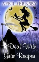 A Deal With The Grim Reaper