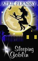 The Sleeping Goblin