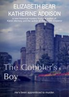 The Cobbler's Boy