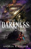 War of Darkness