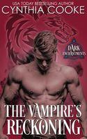 The Vampire's Reckoning