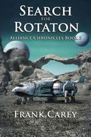 Search for Rotaton