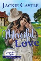 Merciful Love