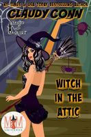 Witch in the Attic