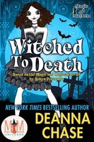 Witched to Death
