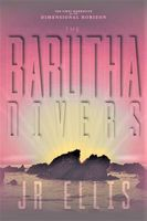 The Barutha Divers
