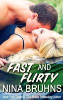 Fast and Flirty