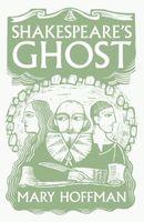 Shakespeare's Ghost
